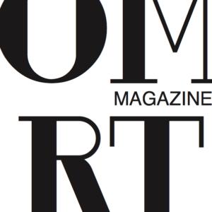 Com'art magazine en parle